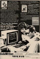 compute_february_1984_program