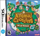 animalcrossing_nds