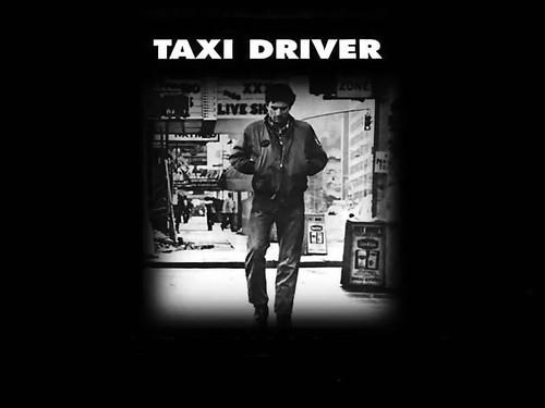 taxi_driver[1]