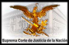sup-corte-de-justicia