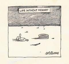 LifeWOMozart