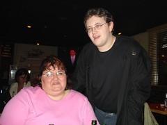 Dana and Matt (1)
