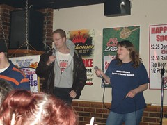 Ryan and Angie (1)
