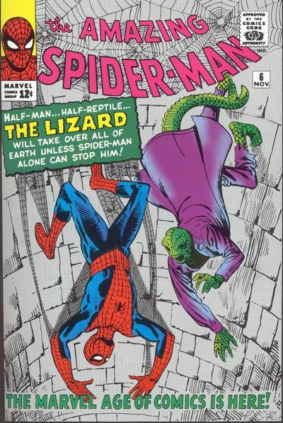 spidey_lizard