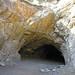 Bronson Cave (2951)