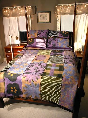 LavenderQueen488w