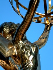 Thumb Adobe gana un premio Emmy por Flash Video