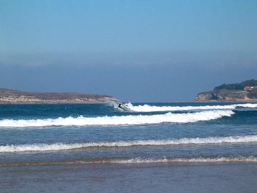 94607942 b1efdabe3d Las olas de hoy Jueves, 2 de Febrero de 2006  Marketing Digital Surfing Agencia