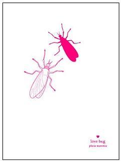 pf_lovebug