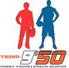 Team 950