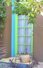 Feb 06 Tucson 211