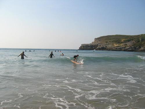 98901717 45cca78f45 Otro fichaje Cántabro para el Desafío  Marketing Digital Surfing Agencia