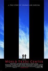 """Primer trailer de """"World Trade Center"""" de Oliver Stone"""