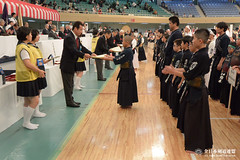 All-Japan-Boys-and-girls-BUDO(KENDO)RENSEI-TAIKAI-JFY2015_445