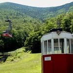 8/1/17 Come enjoy a Tram ride this week!
