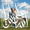 35806261142_a39b641757_t