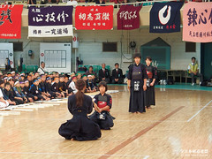 All Japan Boys and girls BUDO(KENDO)RENSEI TAIKAI JFY2017_092
