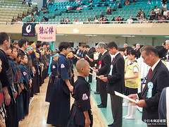 All Japan Boys and girls BUDO(KENDO)RENSEI TAIKAI JFY2017_101
