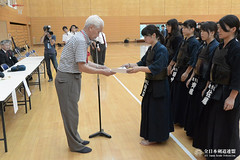 50th National Kendo Tournament for Students of Universities of Education_057