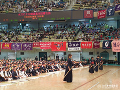 All Japan Boys and girls BUDO(KENDO)RENSEI TAIKAI JFY2017_091