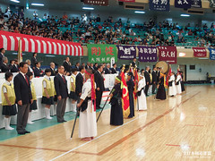 All Japan Boys and girls BUDO(KENDO)RENSEI TAIKAI JFY2017_083