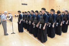 50th National Kendo Tournament for Students of Universities of Education_045