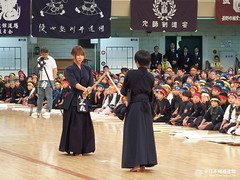 All Japan Boys and girls BUDO(KENDO)RENSEI TAIKAI JFY2017_094