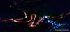 35455873694_444bd9d7e7_t