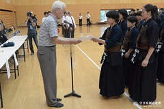 50th National Kendo Tournament for Students of Universities of Education_056