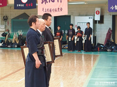 All Japan Boys and girls BUDO(KENDO)RENSEI TAIKAI JFY2017_090