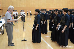 50th National Kendo Tournament for Students of Universities of Education_052