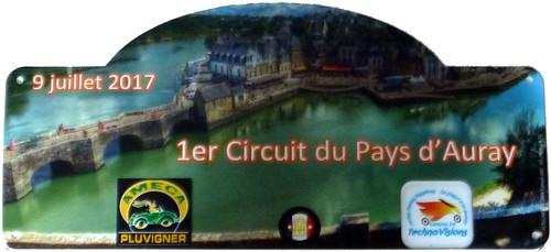 Circuit 2017