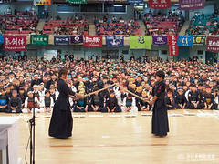 All Japan Boys and girls BUDO(KENDO)RENSEI TAIKAI JFY2017_093