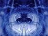 36064723676_cdbc52fa1f_t