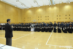 48th National Kendo Tournament for Students of Universities of Education_063