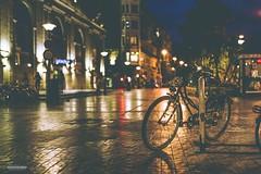 La bici ***EXPLORE*** photo by eliezede.com