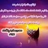 36177229173_ddba562b37_t