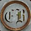 36536576054_66a3b4cc6a_t
