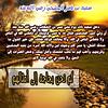 36985924095_6f1ecf3501_t