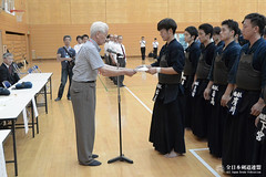 50th National Kendo Tournament for Students of Universities of Education_046
