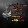 36588635910_66aa3d3e7a_t