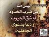 36797838016_f8dfb82ef2_t