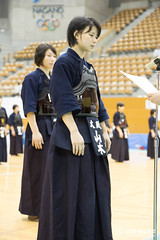56th All Japan Women's KENDO Championship_338