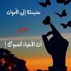 36177198213_b0457b61a7_t