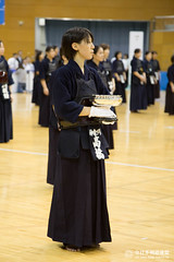 56th All Japan Women's KENDO Championship_343