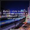 36017369244_c6108435f7_t
