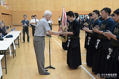50th National Kendo Tournament for Students of Universities of Education_048