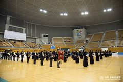 56th All Japan Women's KENDO Championship_348