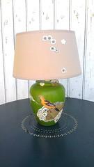 Oiseaux papillons vert B (1)