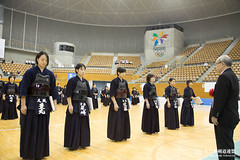 56th All Japan Women's KENDO Championship_341